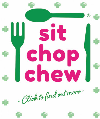 Sit Chop Chew - find out more